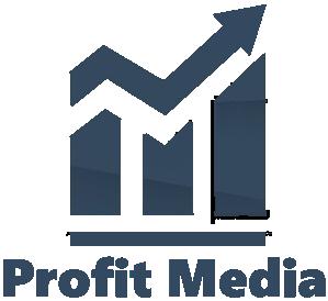 ProfitMedia | Website erstellen lassen