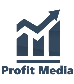 ✓ Optimierte Webseite mit Zufriedenheitsgarantie ✓ Professionelle Homepage Erstellung ✓ SEO- & Conversion-Optimierung ✓ Kostenlose Beratung